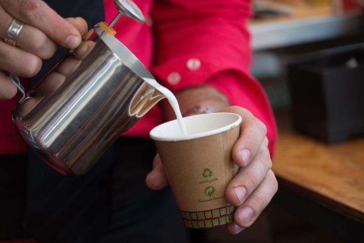 Caffemobilita4