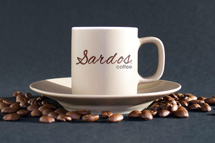 Sardos